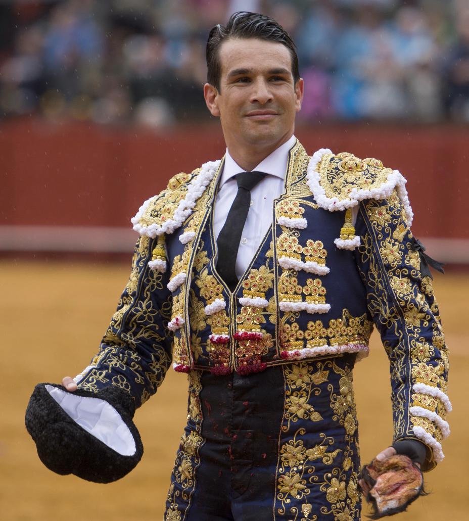 Una feria de figuras para el 75 aniversario de Castellón