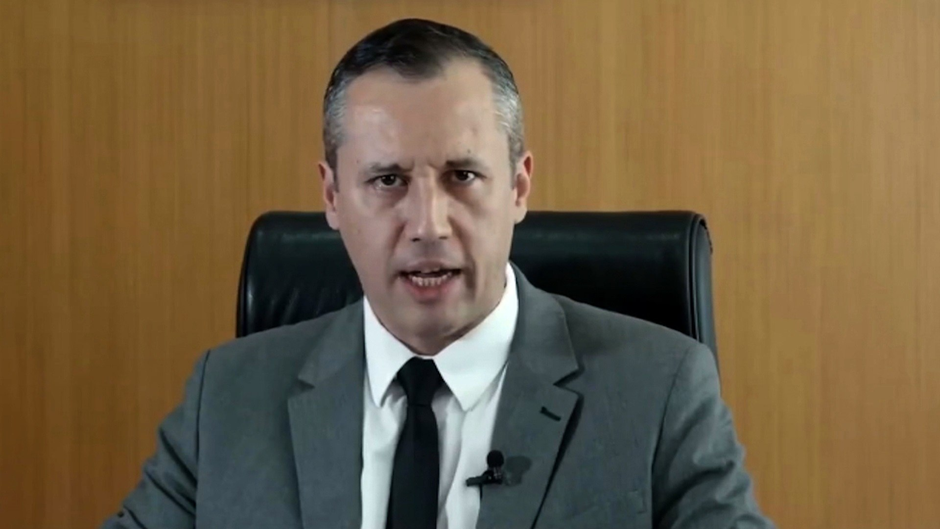 Bolsonaro destituye a su ministro de Cultura por plagiar un discurso nazi