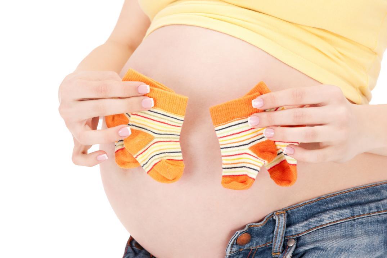 alimentos con magnesio embarazo