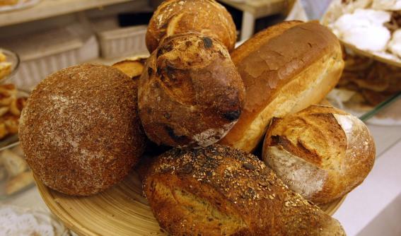 que engorda mas los colines o el pan