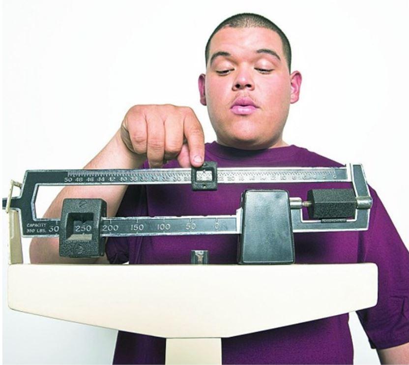dieta de pérdida de peso adolescente saludable