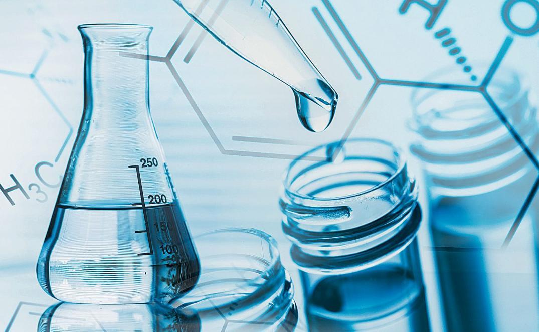 dosis de ginecología del cáncer de próstata