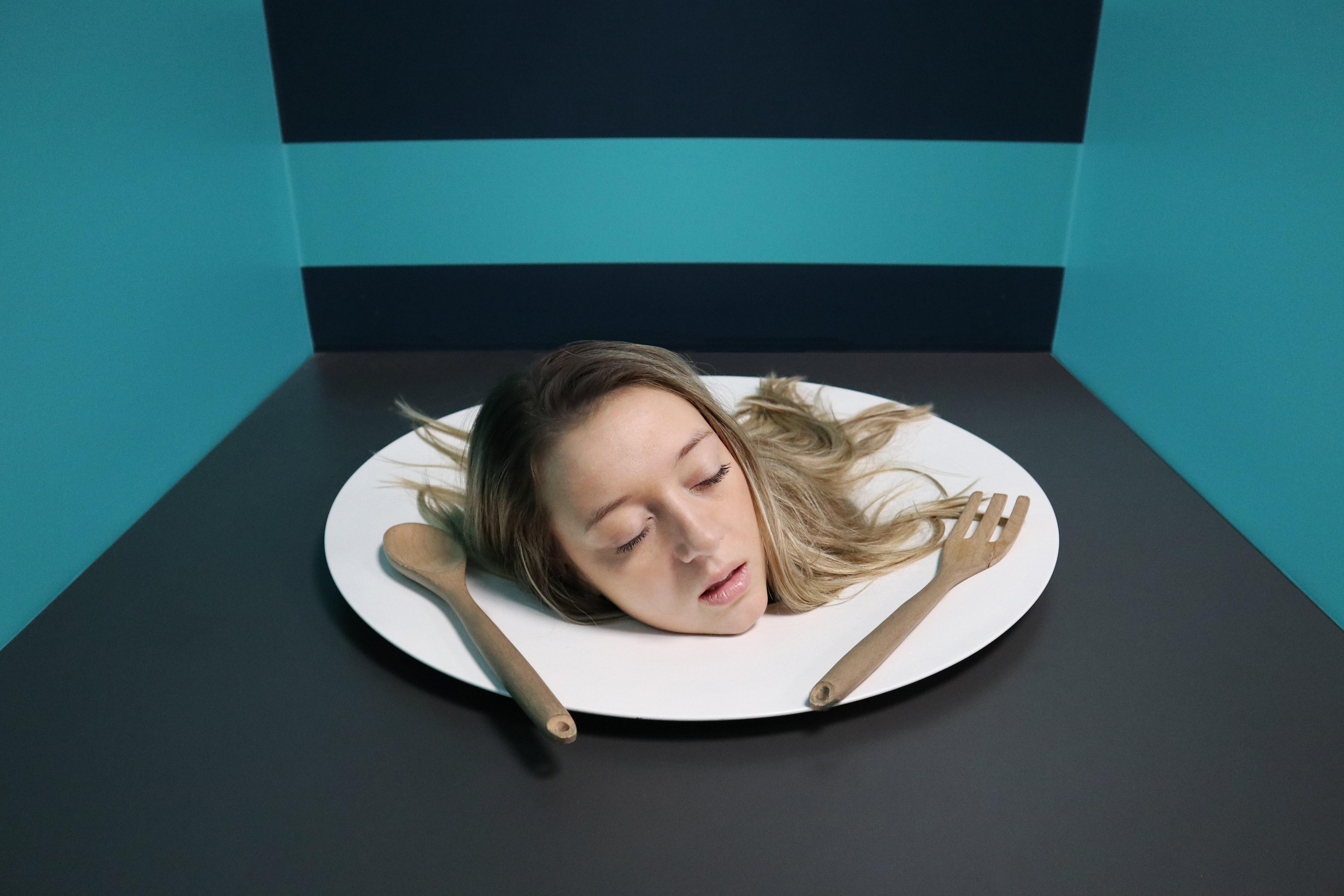 es difícil hacer caca durante la dieta cetosis normal