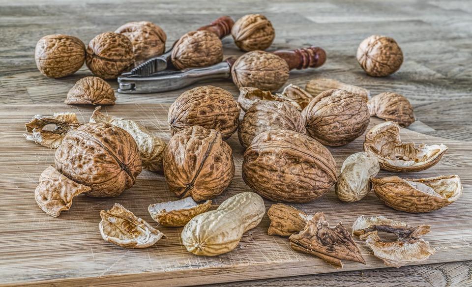 Grasos alimentos acidos 3 poliinsaturados en ricos omega