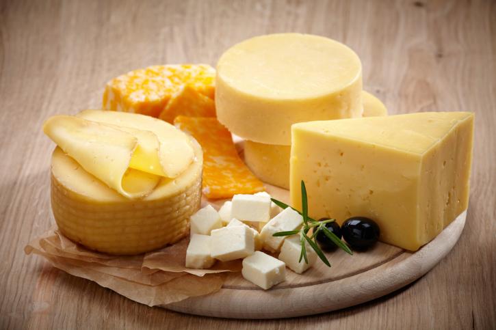 Con engorda membrillo queso el