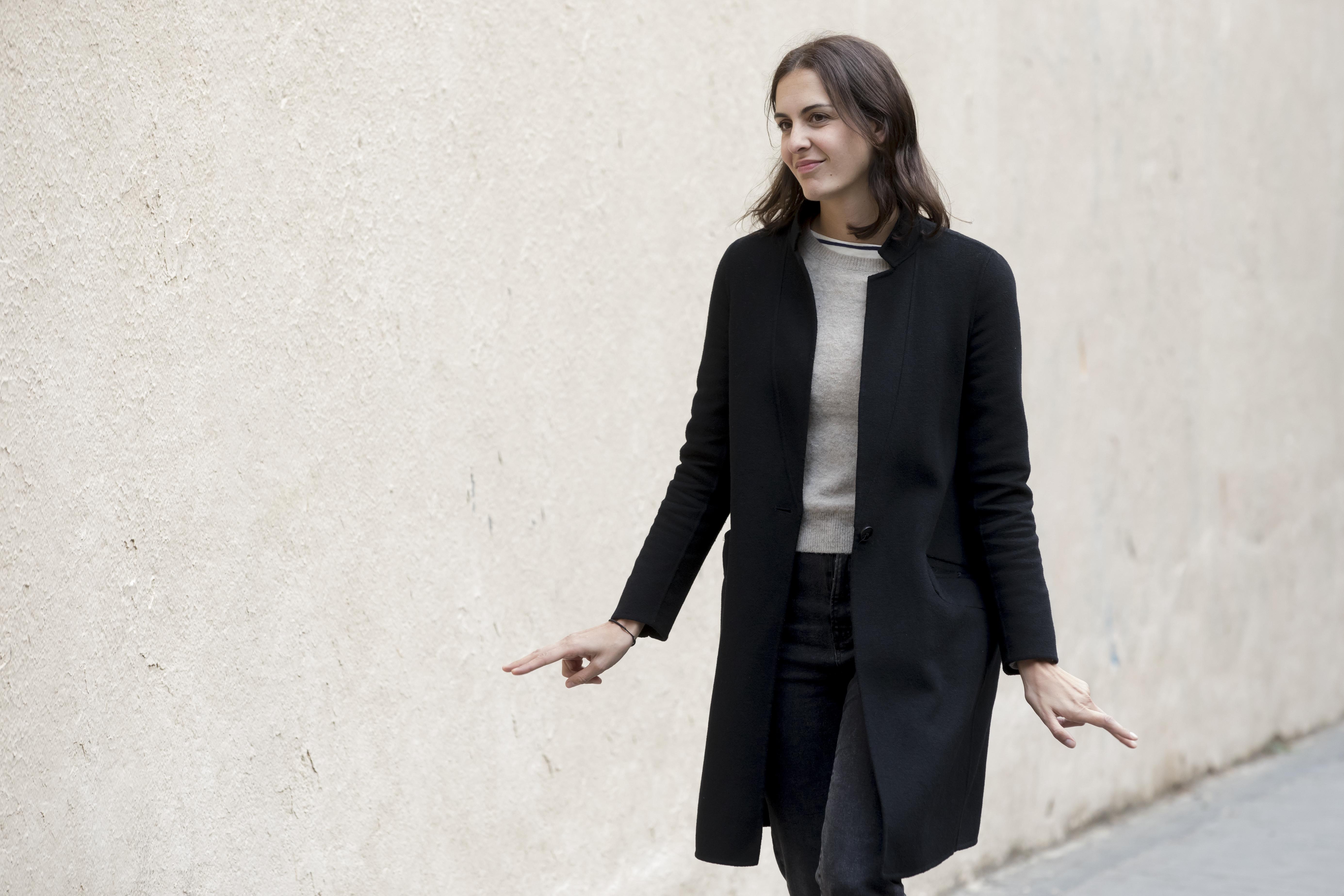 Almeida confía en aprobar las cuentas con Vox y da un portazo a Más Madrid