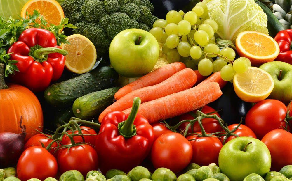 ¿Existen los alimentos con calorías negativas?
