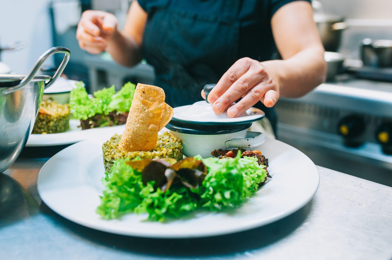 alimentos que son malos para la prostata