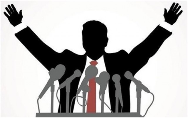 Resultado de imagen de el totalitarismo populismo hoy