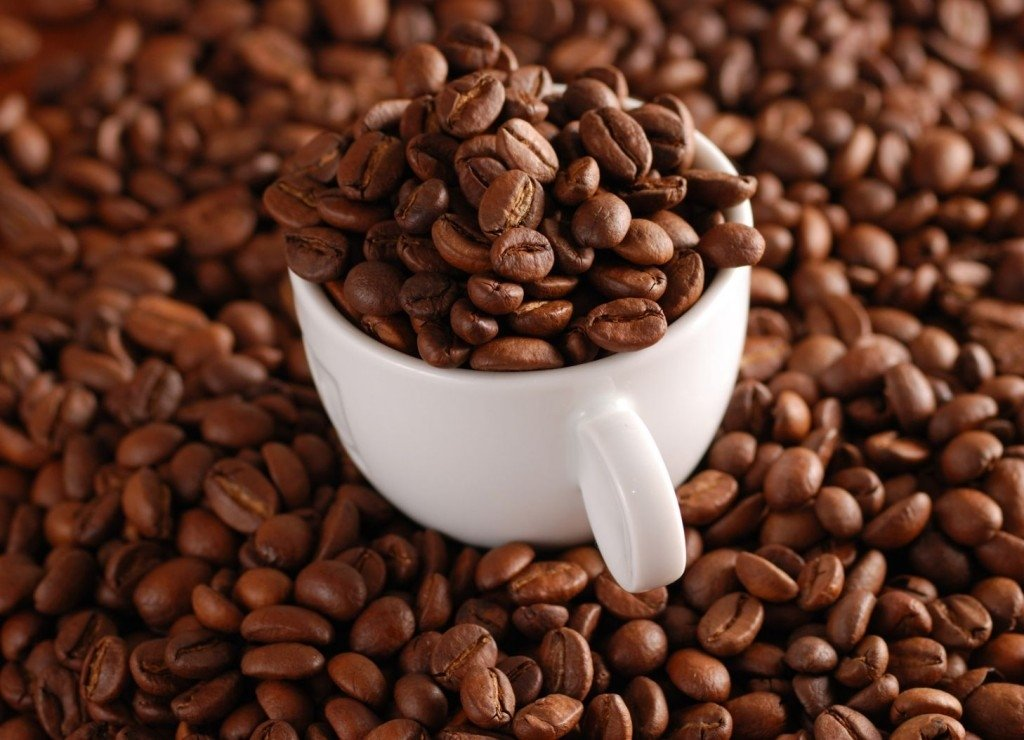 cafe descafeinado para la prostata