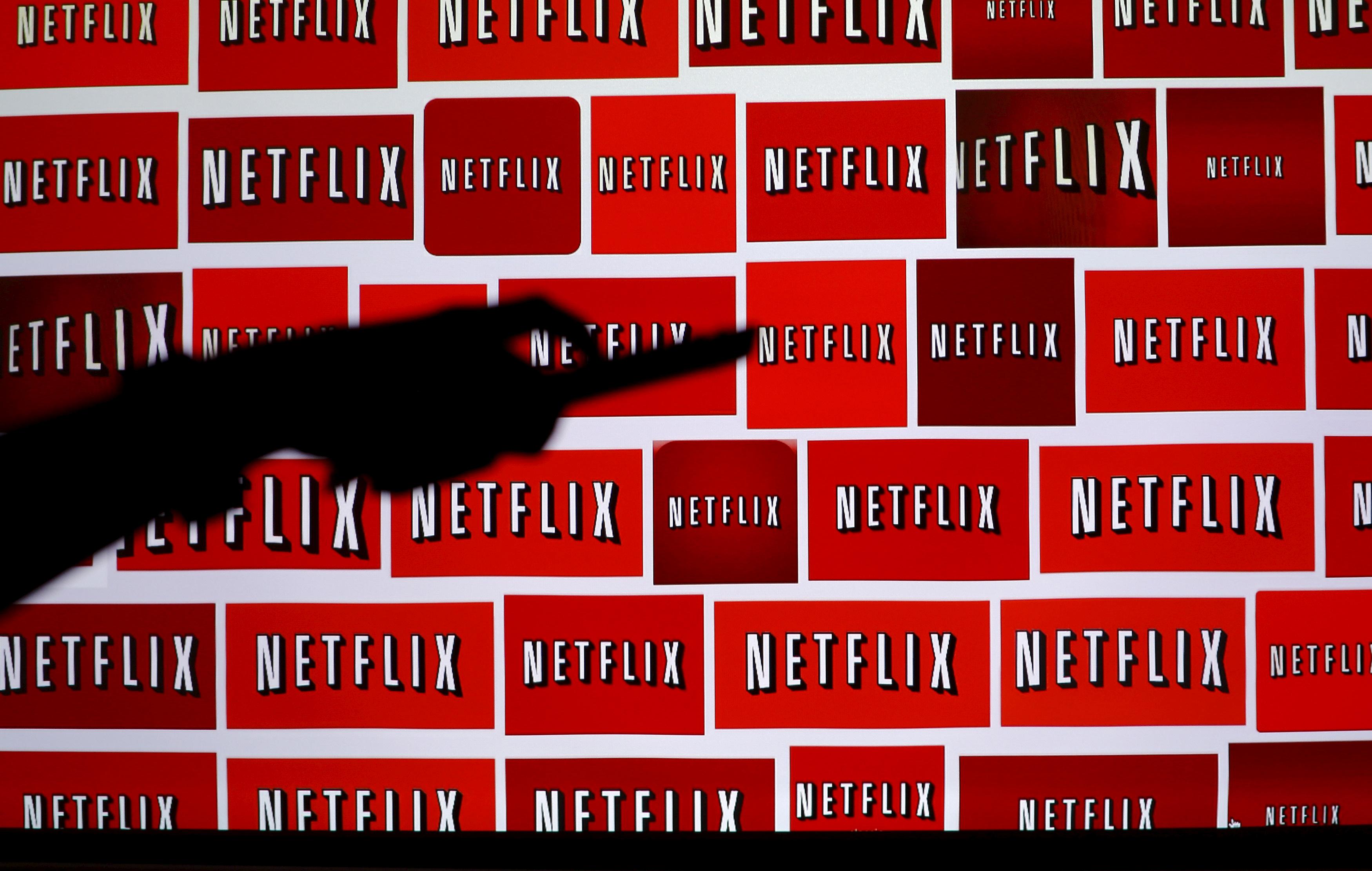 "Netflix ha cancelado otra de sus series: ""Marianne"""
