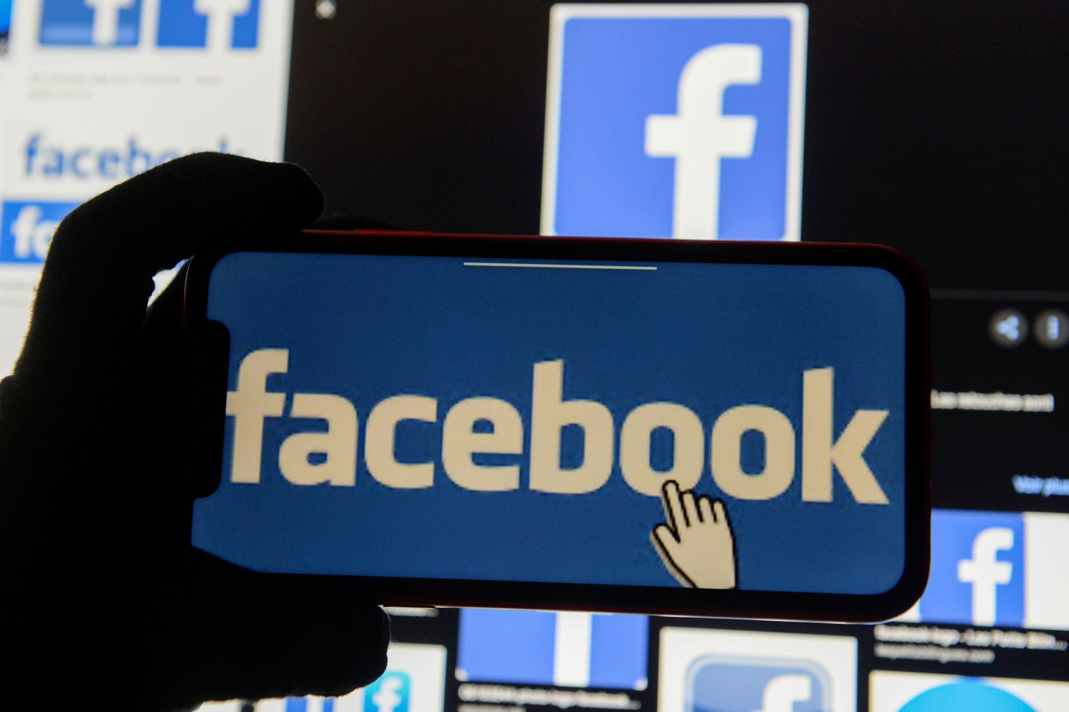 Resultado de imagen de Facebook permite convertir cualquier foto en una imagen 3D
