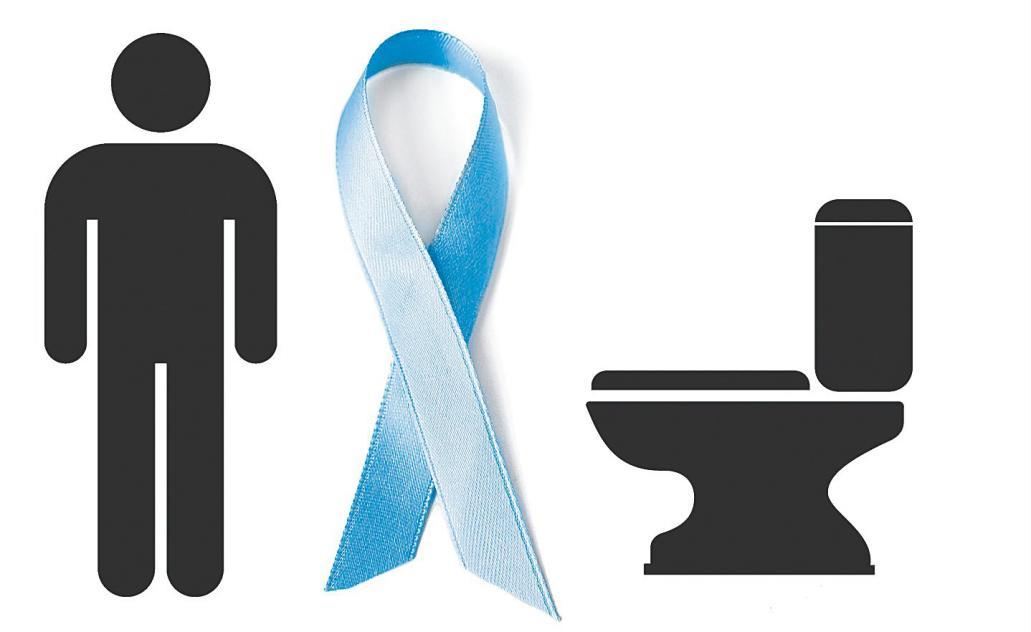 tratamiento hormonal de próstata aprox.