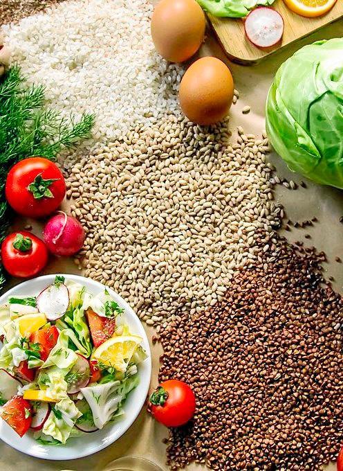 dieta vegana saludable pdf