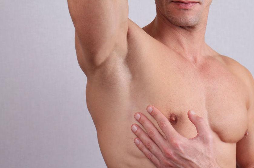 Paget de seno causas de enfermedad
