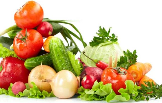 cual es la mejor verdura para adelgazar
