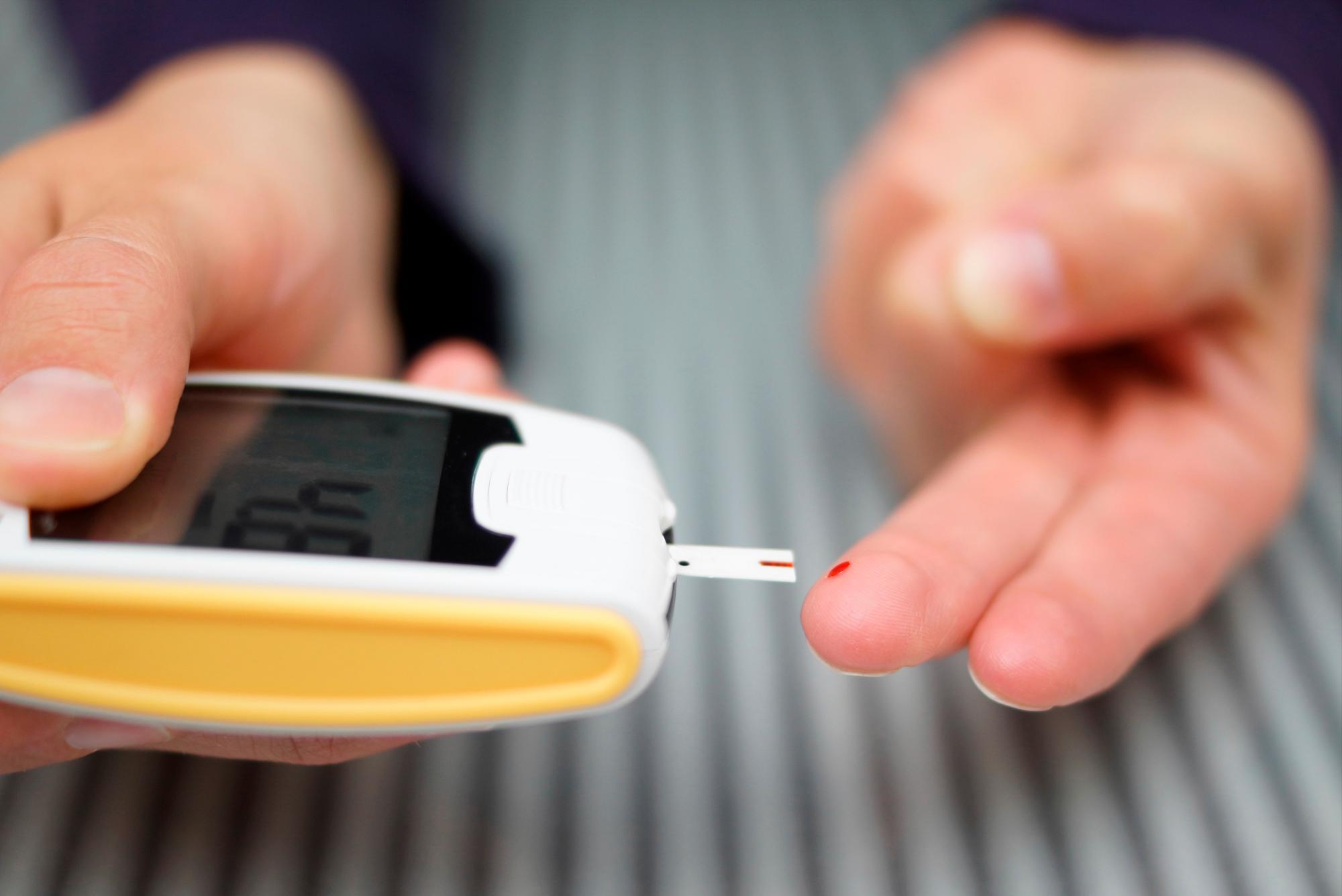 También ayudará a un diabético con disfunción eréctil