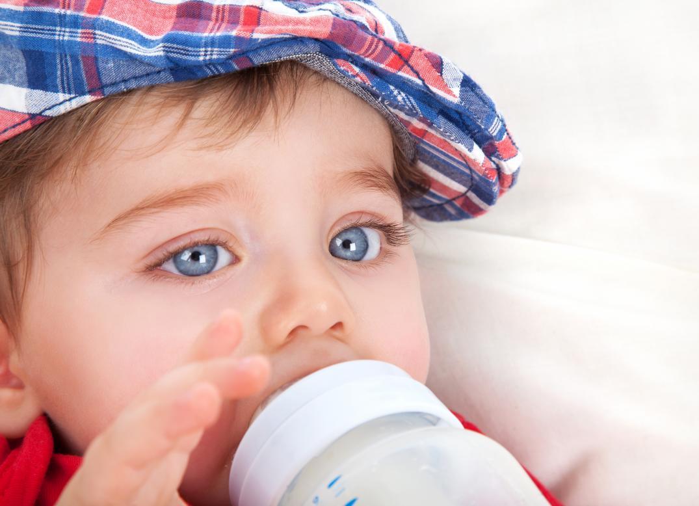 Secundarios cortar lactancia pastilla para efectos