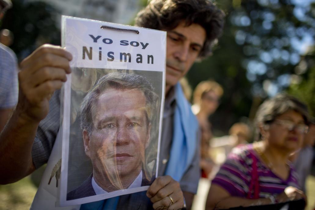 Nisman cinco años después, ¿homicidio o suicidio?