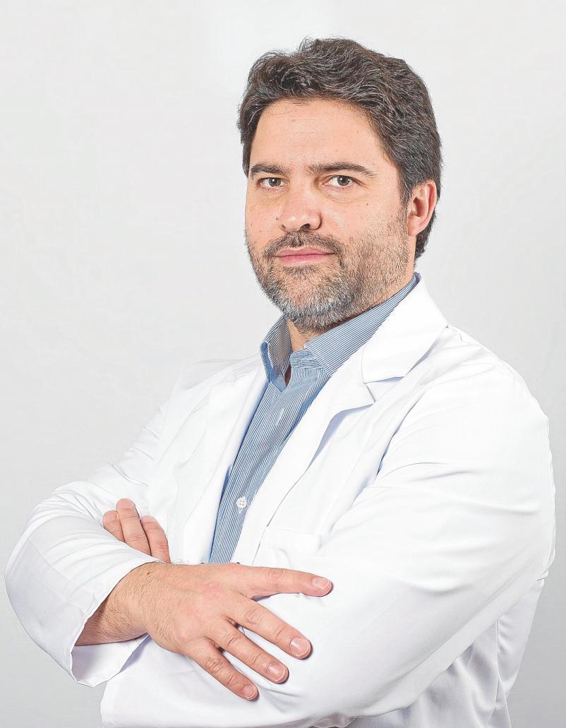 donde operar la próstata con láser verde i