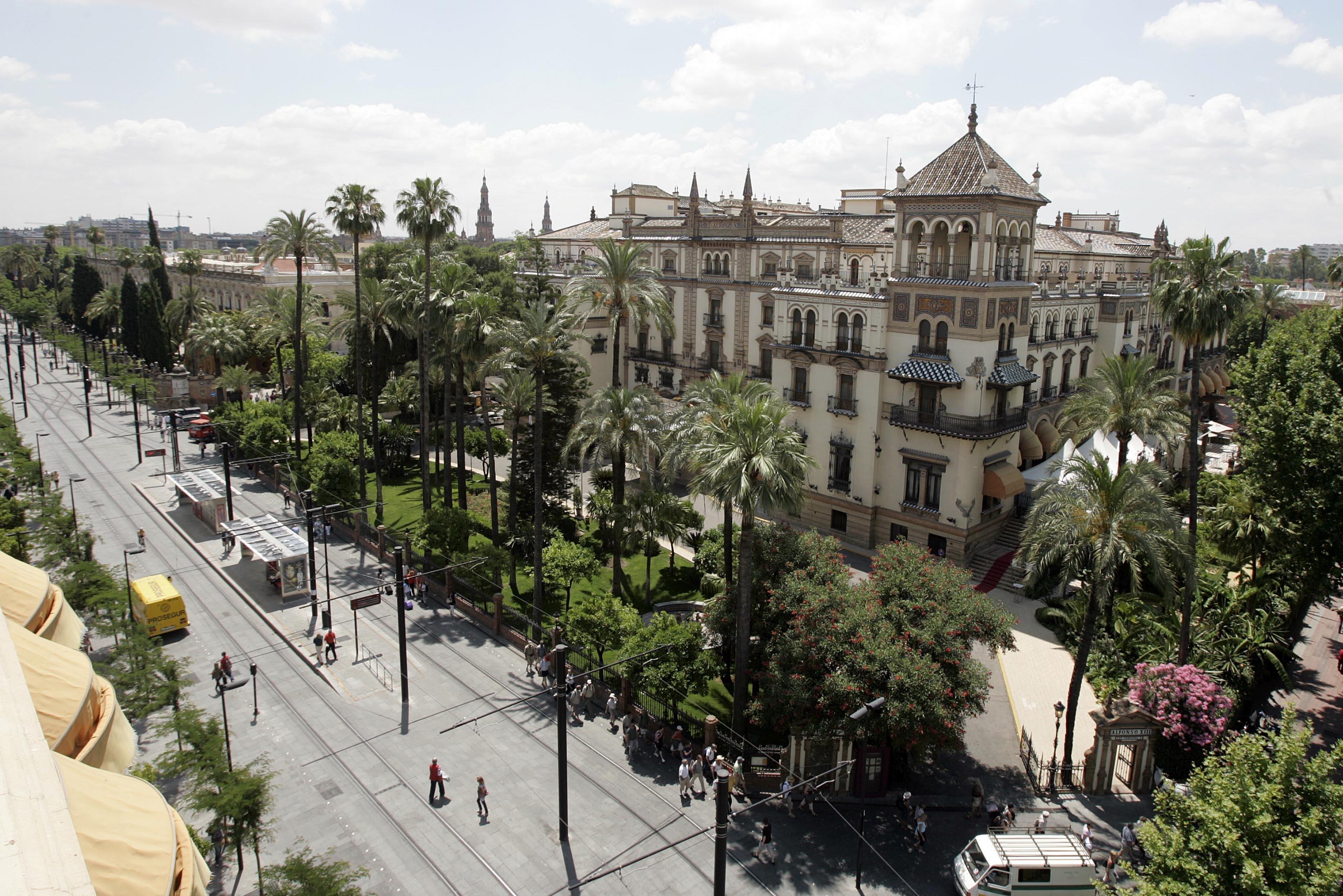 El nuevo decreto de hoteles por puntos lanzará una inversión de 2.300 millones